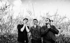 Maaseik maakt muziek: Mantis
