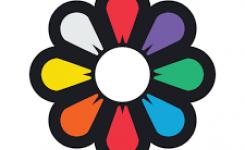 Recolor logo