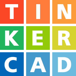 Beginnen met Tinkercad