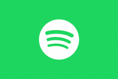 Beluister onze Spotify playlist